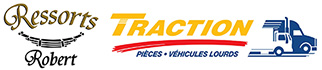 Traction Mégantic – Ressorts Robert